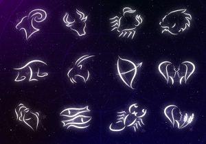 マイ星座の新月・満月は要チェック