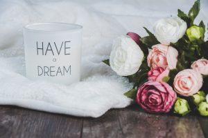 夢は記憶の整理